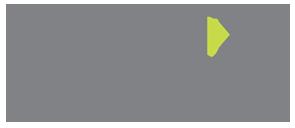 Click Village Logo